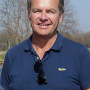 NLD/Spaarnwoude/20120323 - Golfen voor Spieren voor Spieren, Bert Kuizinga