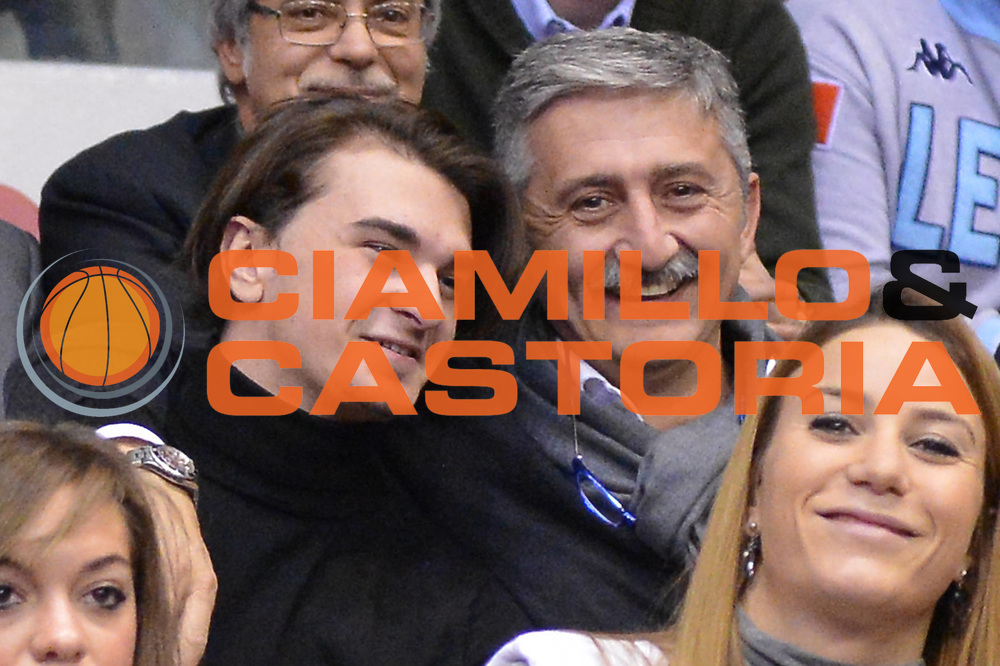 DESCRIZIONE : Biella Beko All Star Game 2012-13<br /> GIOCATORE : Marco Calvani<br /> CATEGORIA : ritratto curiosita<br /> SQUADRA : <br /> EVENTO : All Star Game 2012-13<br /> GARA : Italia All Star Team<br /> DATA : 16/12/2012 <br /> SPORT : Pallacanestro<br /> AUTORE : Agenzia Ciamillo-Castoria/GiulioCiamillo<br /> Galleria : FIP Nazionali 2012<br /> Fotonotizia : Biella Beko All Star Game 2012-13<br /> Predefinita :