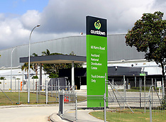 Auckland-Call to boycott Countdown stores as Woolworths (Aust) remove NZ products