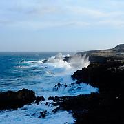 lors du Voyage à Lanzarote qui s'est déroulé à  (-) le 26/03/2018.