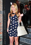 03.MARCH.2011. LONDON<br /> <br /> SAM FAIERS AT THE LAUNCH OF KINESEX SALON HOOJA IN LIVERPOOL<br /> <br /> BYLINE: EDBIMAGEARCHIVE.COM<br /> <br /> *THIS IMAGE IS STRICTLY FOR UK NEWSPAPERS AND MAGAZINES ONLY*<br /> *FOR WORLD WIDE SALES AND WEB USE PLEASE CONTACT EDBIMAGEARCHIVE - 0208 954 5968*