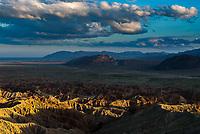 DSC_2785<br /> <br /> Anza-Borrego Desert State Park<br /> &copy; 2019, California State Parks.<br /> Photo by Brian Baer