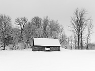 https://Duncan.co/open-barn-in-the-snow