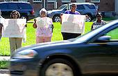 5.19.14-NASD protest