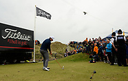 2017 The Open