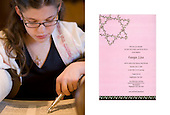 Events/Album of Fanya's Bat Mitzvah