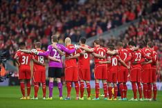 141108 Liverpool v Chelsea