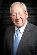 Stone Pigman attorney Phil Wittmann