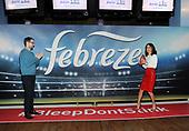01/25/2018 Febreze Superbowl Ad