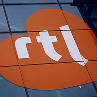 RTL GEBOUW