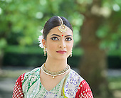 Vidya Patel 24th June 2015