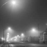 http://Duncan.co/street-lights-and-fog