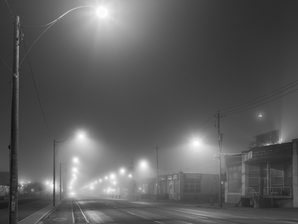 http://Duncan.co/street-lights-and-fog