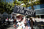 20160827 | Zeil | Samstag | Frankfurt