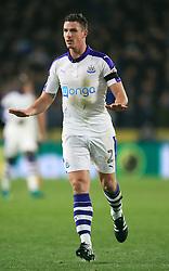 Ciaran Clark, Newcastle United