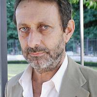 ERRANTE, Michele Serra