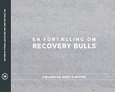 Recovery Bulls Bog