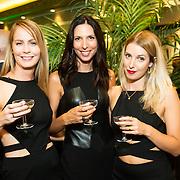 NZDM Awards 2016 - Roaming