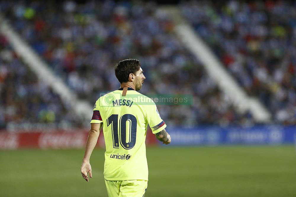 صور مباراة : ليغانيس - برشلونة 2-1 ( 26-09-2018 ) 20180926-zaa-s197-169