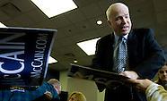 20080116 John McCain
