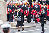 Gallipoli Centenary Remembrance Service Cenotaph