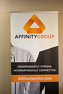 Affinity Group Elite