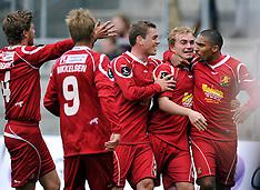 20120415 FC Nordsjælland-Silkeborg Superliga