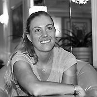Angie-Kerber-Portraits