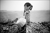 Coal India un-Limited