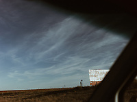 http://Duncan.co/empty-billboard-through-windshield