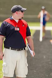 Maine State Track & Field Meet, Class B: