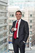 Sam Dean, Barclays.
