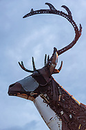 https://Duncan.co/scrappy-sculpture