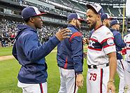 092919 Tigers at White Sox