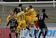 48 FC Lahti - VPS 27.9.10
