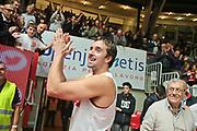 VARESE, 08 NOVEMBRE 2015<br /> BASKET, SERIE A <br /> VARESE-TORINO<br /> NELLA FOTO: Daniele Cavaliero<br /> FOTO CIAMILLO