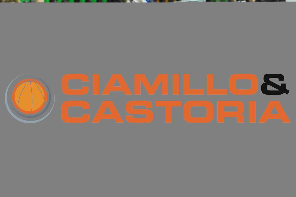 DESCRIZIONE : Torneo Citt&agrave; di Sassari Enel Brindisi - Sidigas Scandone Avellino<br /> GIOCATORE : Michael Snaer<br /> CATEGORIA : Palleggio Penetrazione<br /> SQUADRA : Enel Brindisi <br /> EVENTO :  Torneo Citt&agrave; di Sassari <br /> GARA : Enel Brindisi - Sidigas Scandone Avellino<br /> DATA : 06/10/2013<br /> SPORT : Pallacanestro <br /> AUTORE : Agenzia Ciamillo-Castoria / Luigi Canu<br /> Galleria : Precampionato 2013-2014<br /> Fotonotizia :  Torneo Citt&agrave; di Sassari Enel Brindisi - Sidigas Scandone Avellino<br /> Predefinita :