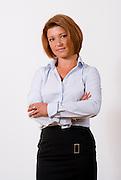 Katarzyna Borkowska - Vice President of CF HELIOS S.A.