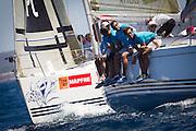 29 de Julio 2013 - 32 Copa del Rey Mapfre: Day 1