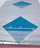 Dustyn Bork: Abandoning / CASEWORKS / September 21, 2013 – November 4, 2013