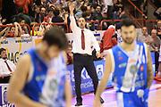 DESCRIZIONE : Pistoia Lega serie A 2013/14 Giorgio Tesi Group Pistoia Banco Di Sardegna Sassari<br /> GIOCATORE : moretti paolo<br /> CATEGORIA : schema composizione<br /> SQUADRA : Giorgio Tesi Group Pistoia<br /> EVENTO : Campionato Lega Serie A 2013-2014<br /> GARA : Giorgio Tesi Group Pistoia Banco Di Sardegna Sassari<br /> DATA : 02/02/2014<br /> SPORT : Pallacanestro<br /> AUTORE : Agenzia Ciamillo-Castoria/M.Greco<br /> Galleria : Lega Seria A 2013-2014<br /> Fotonotizia : Pistoia Lega serie A 2013/14 Giorgio Tesi Group Pistoia Banco Di Sardegna Sassari<br /> Predefinita :