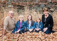 Kempton Family 11/7/15