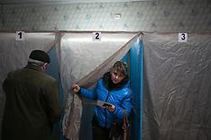 MAR 16 2014 Crimea-Referendum Day