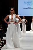 20141114 Launch - Massey Fashion Show