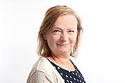 Dockx Group, portret, Raad van Bestuur, Wilrijk, 15 juni 2015