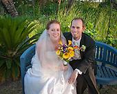 Weddings: Lauren & Oliver