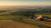 Oregon - Domaine Drouhin