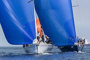 Fleet A (IRC, ORC)