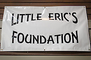 Little Eric's Foundation Benefit - May 18, 2014