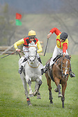 Cheshire Point to Point 2016